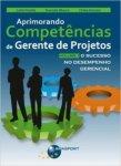 Competências do Gerente de Projetos
