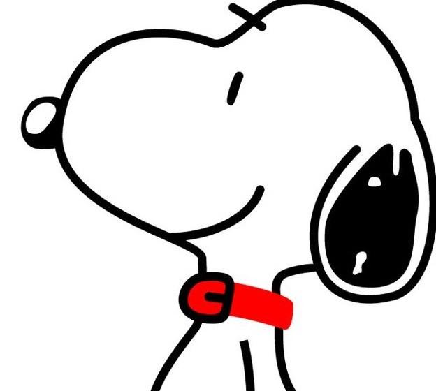 5 inspirações do Snoopy para momentos de crise