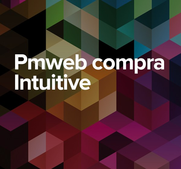 Pmweb compra Intuitive