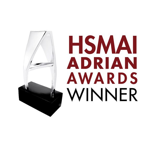 Adrian Awards 2017: nine reasons to celebrate