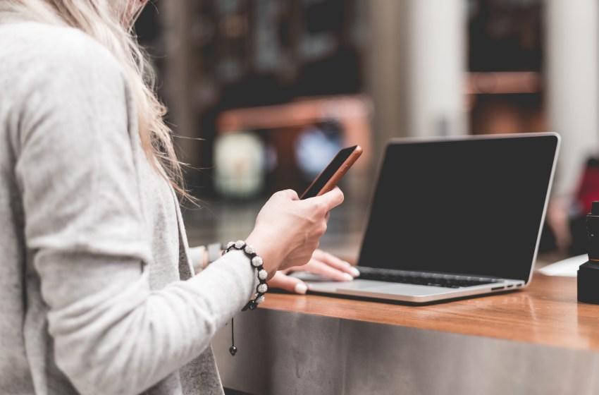 Mobile e-mail marketing: acerte nas campanhas