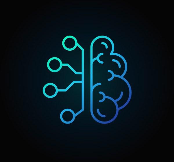 Pesquisa revela que CIOs tem adotado progressivamente machine learning para resolver desafios no do dia-a-dia