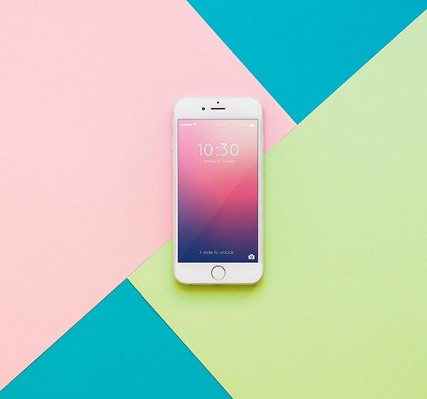 138 milhões de brasileiros têm celular