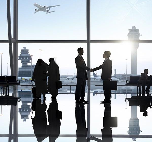 Tendências para as viagens corporativas em 2019