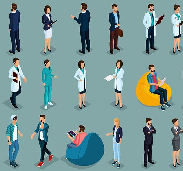 Hiper-personalização: novos comportamentos de consumo pedem novas estratégias de comunicação