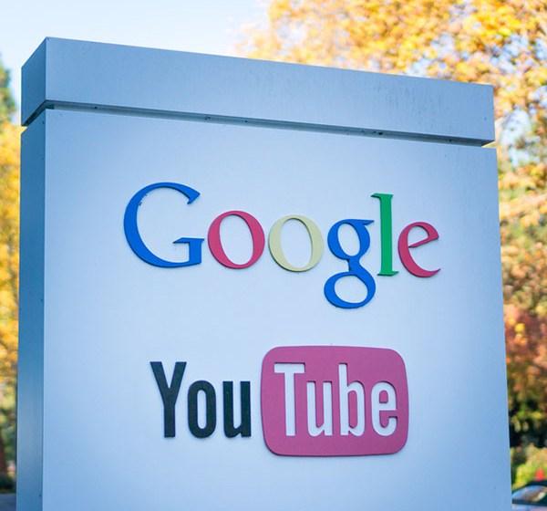 A jornada de compra omnichannel: Google e Youtube