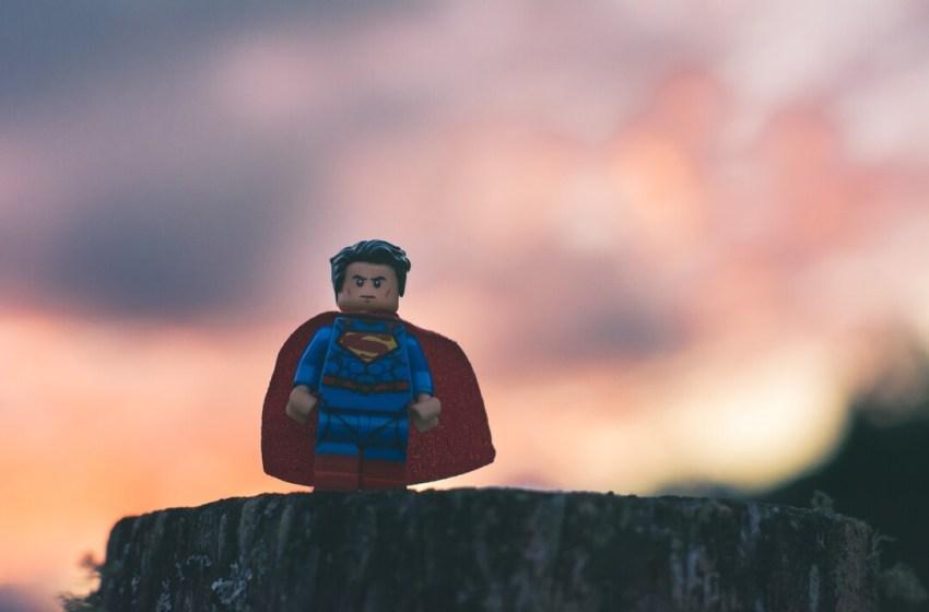 Como se tornar um herói omnichannel?