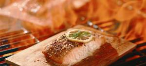 salmon-summer-barbecue