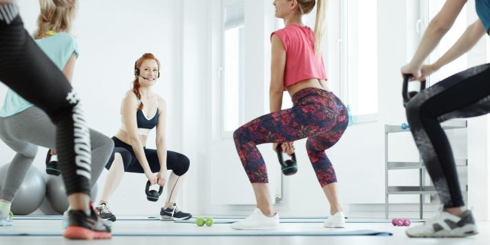 Home - PNW Fitness Blog
