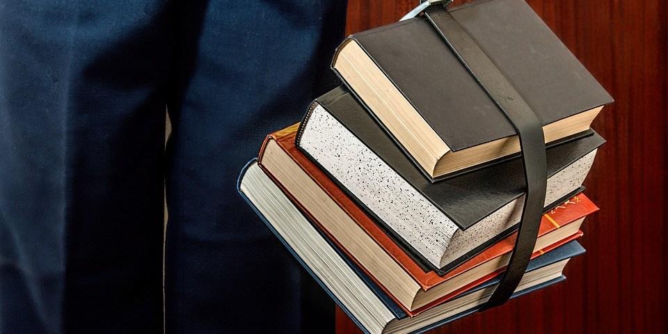 Jak uczyć się do egzaminu na doradcę podatkowego
