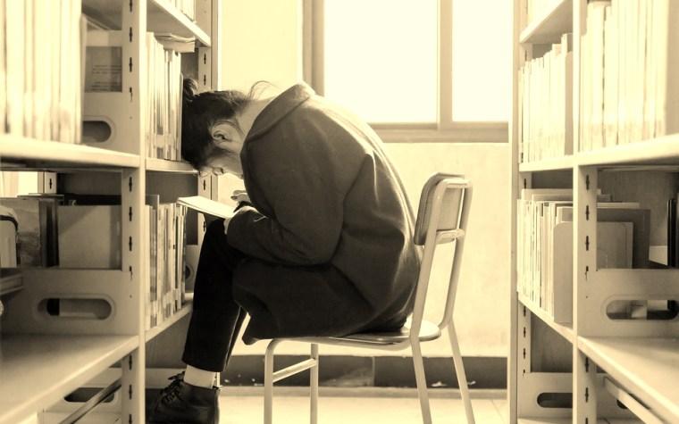 Ustny egzamin na doradcę podatkowego – przygotowanie do egzaminu