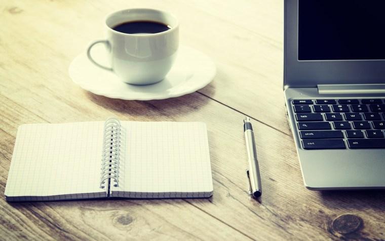 Doradca podatkowy szkolenie online – jak się uczyć