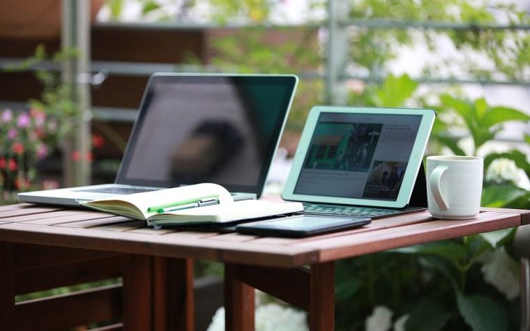 Kurs na doradcę podatkowego online – ucz się sprawniej!