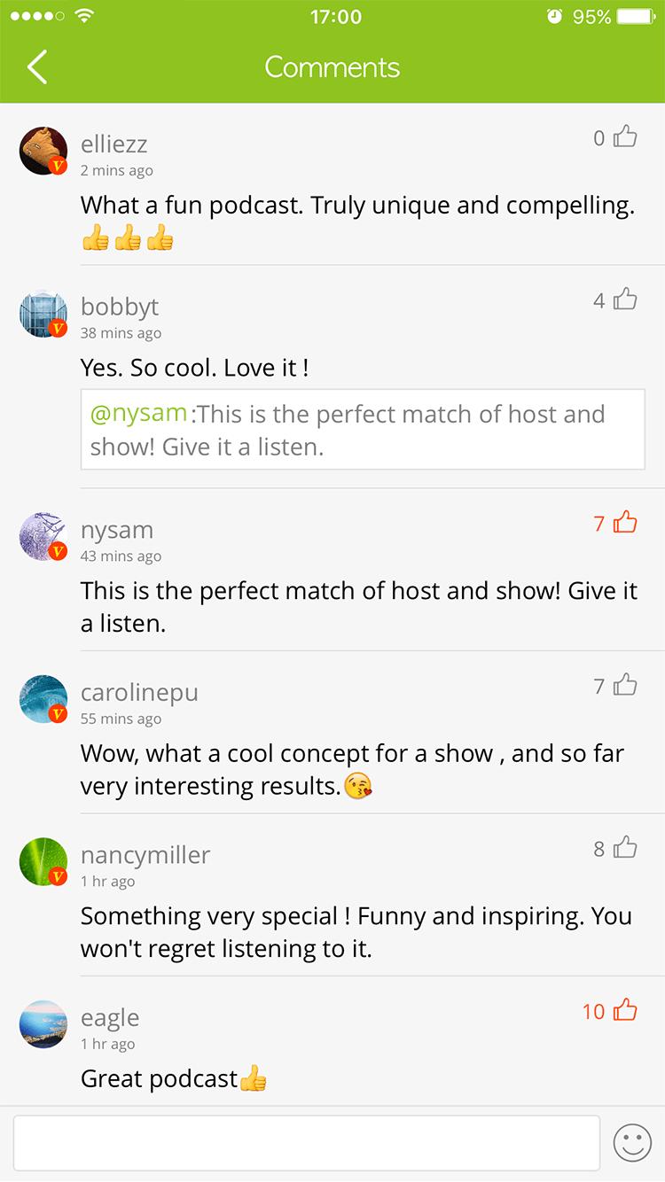 app_comment