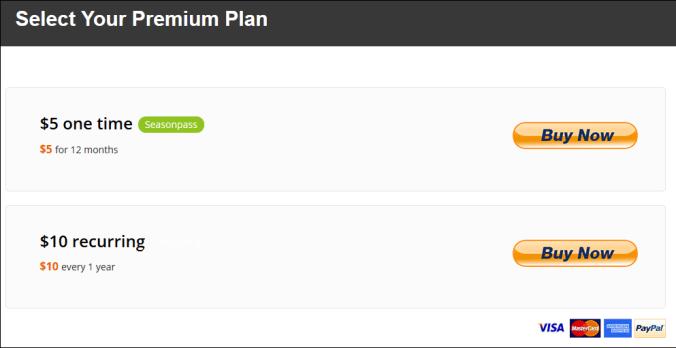 premium-aaaaa
