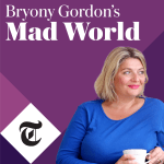 v2_podcast-bryony_Podcast-avatar