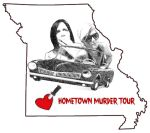 true crime podcasts hometown murder tour