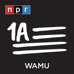 npr_1a_podcasttile