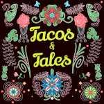 tacost_1_
