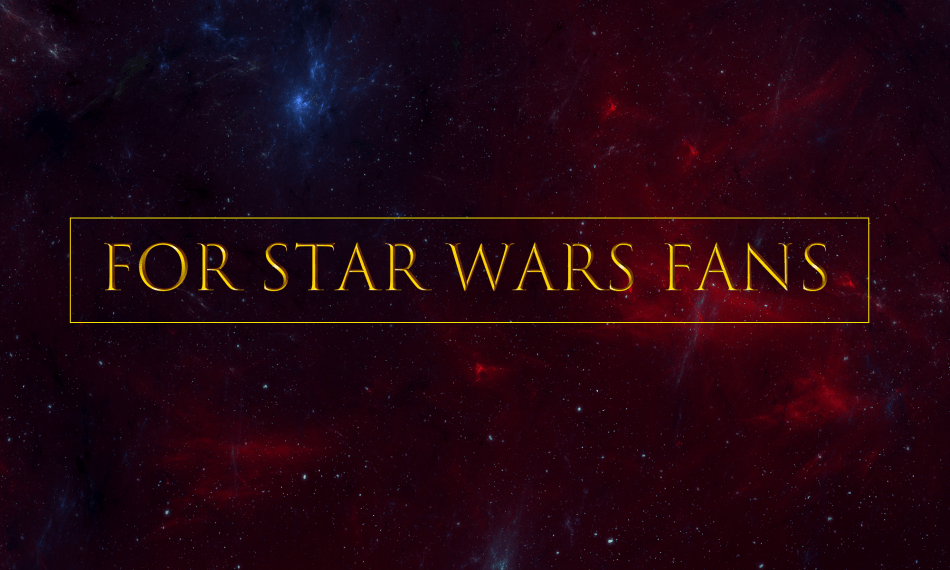 The Rise Of Skywalker Podcasts from Podbean