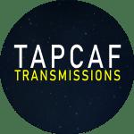 tapcaf_small