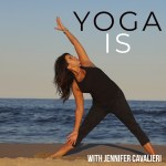 yoga_is_cover_art