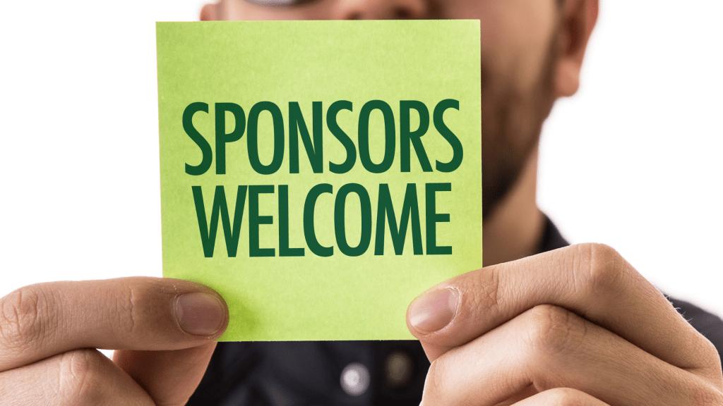 podcast sponsors podcast advertising