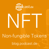 "Hype um NFT - Was sind ""Non-fungible Tokens""?"