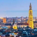 A Guide to the Best Churches in Belgium