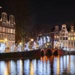 Amsterdam Festival of Light