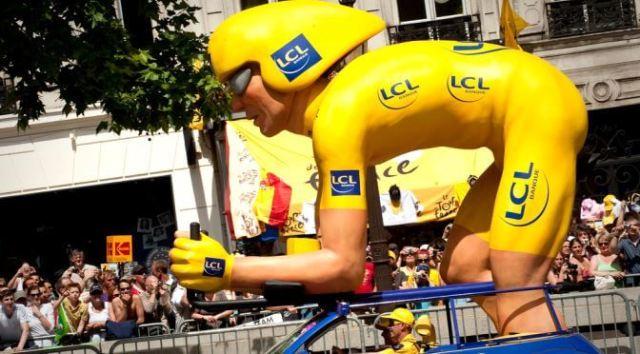 Tour de France guide: Image by: hyku on Flickr