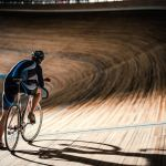 The UCI World Track Championships 2018 will take place in Apeldoorn