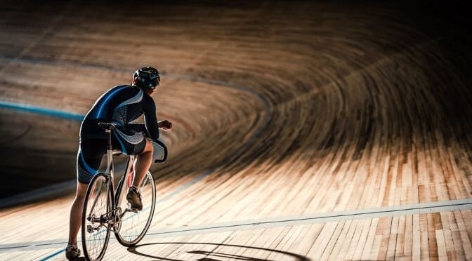 The UCI World Track Championships 2018 and more cycling trips in Apeldoorn