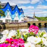 Things to do in Galway for Foodies