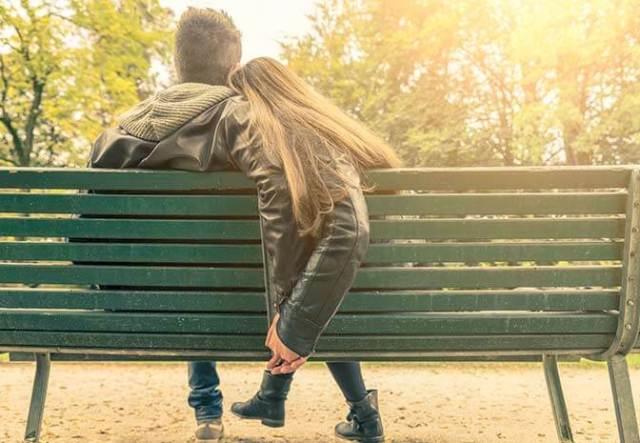 Cologne for Couples - Rheinpark