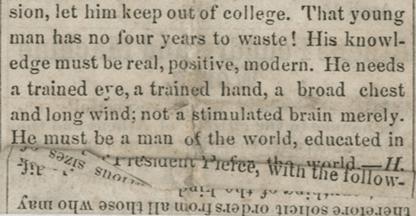 educating-engineers-1853-pg4