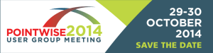 ugm2014-save-date-banner-790x200