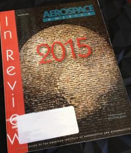 AA-YiR-2015-cover
