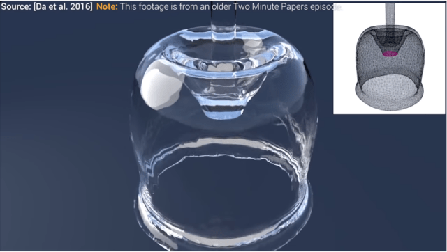neural-net-fluids