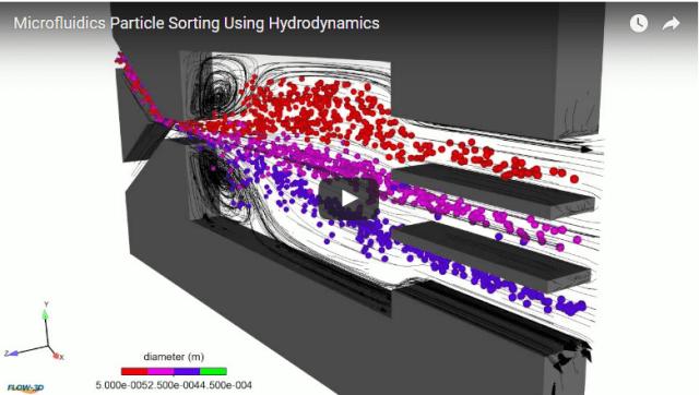 flow3d-micro-sorting