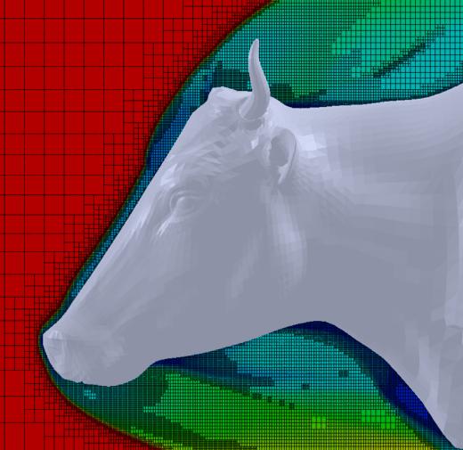 Mach8_Cow_Side_Head-520x505