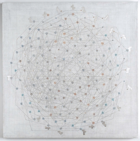 schuh-unfolding-cube-2017