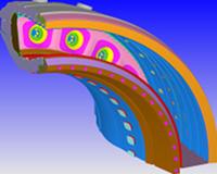 Figure1-CFM56_geometry-Studio-crop
