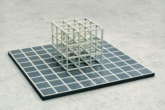modular-cube-base-sol-lewitt-72977-copyright-kroller-muller-museum