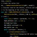 v181-plugins-source