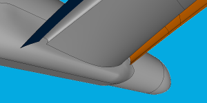 HLCRMRev2_BottomUp_WingRoot-blue