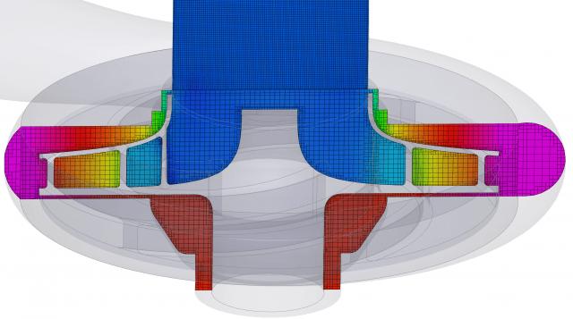 Radial-Pump-02b-SMPmesh-640x357