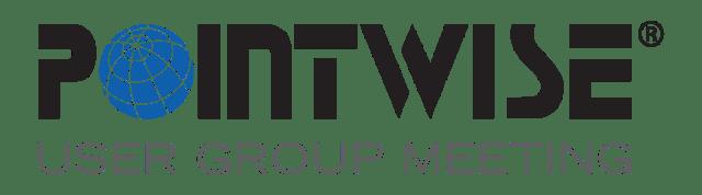 Pointwise_UGM_2018