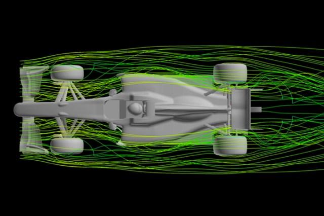 F1-usine-soufflerie_11