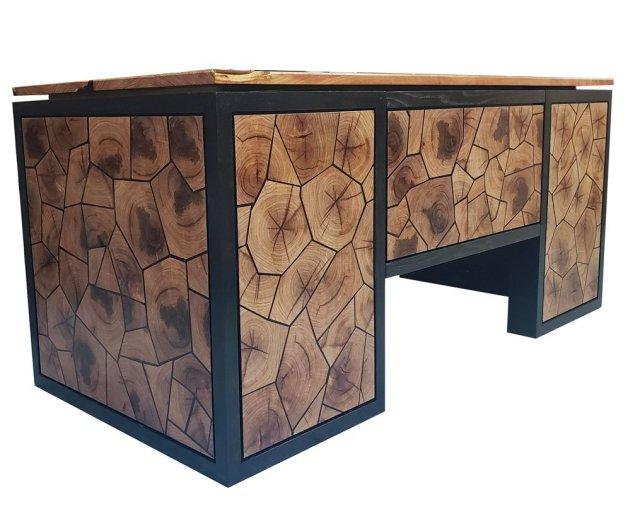 wood-dual